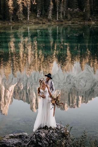 8_-_Lolas_Hochzeitsfotografie_Südtirol_