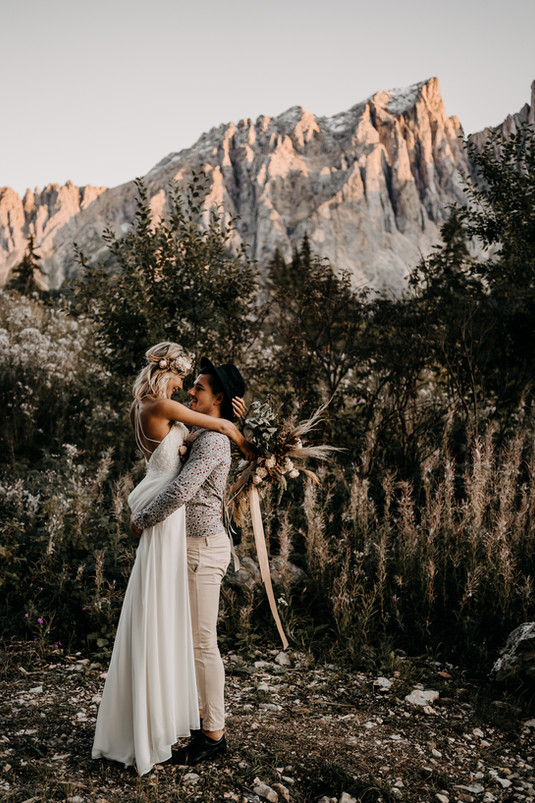 39_-_Lolas_Hochzeitsfotografie_Südtirol