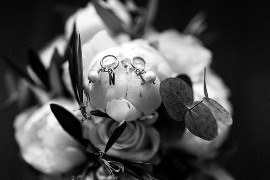 Lolas_Hochzeitsfotografie_Nina & Jan_009