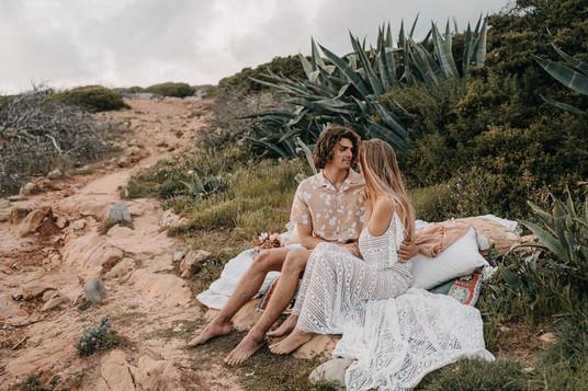 Lolas_Hochzeitsfotografie_Portugal Elope