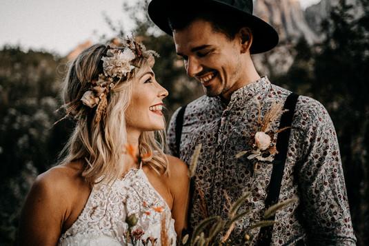 45_-_Lolas_Hochzeitsfotografie_Südtirol