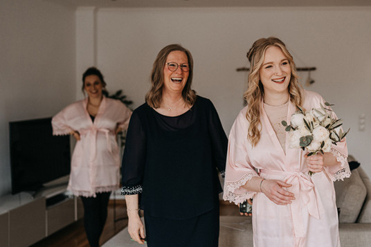 Lolas_Hochzeitsfotografie_Nina & Jan_156