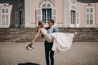74 - Julia & Nic_Schloss Benrath_Lola's