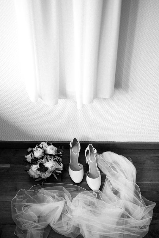 Lolas_Hochzeitsfotografie_Nina & Jan_026