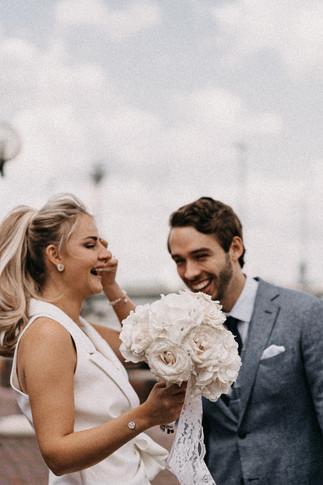 9 - 015_Kim & Chris_Lola's Hochzeitsfoto