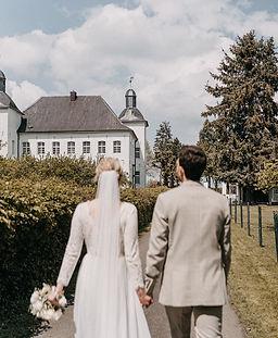 Lolas_Hochzeitsfotografie_Nina & Jan_317