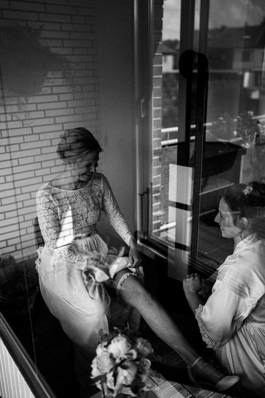Lolas_Hochzeitsfotografie_Nina & Jan_141