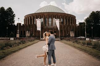 27 - 050_Kim & Chris_Lola's Hochzeitsfot