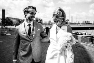 14 - 023_Kim & Chris_Lola's Hochzeitsfot