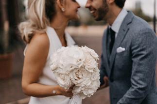 8 - 012_Kim & Chris_Lola's Hochzeitsfoto