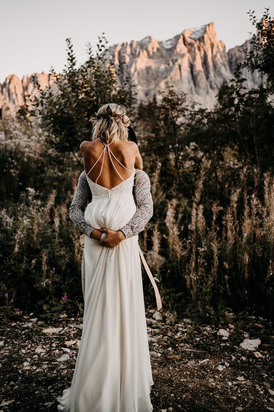 40_-_Lolas_Hochzeitsfotografie_Südtirol