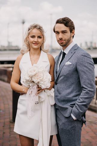 10 - 016_Kim & Chris_Lola's Hochzeitsfot