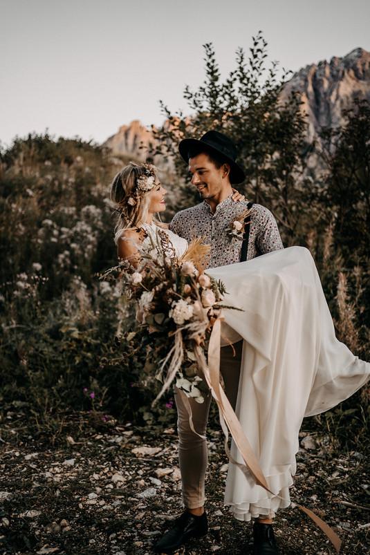 48_-_Lolas_Hochzeitsfotografie_Südtirol