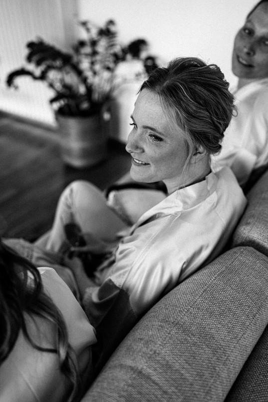 Lolas_Hochzeitsfotografie_Nina & Jan_089