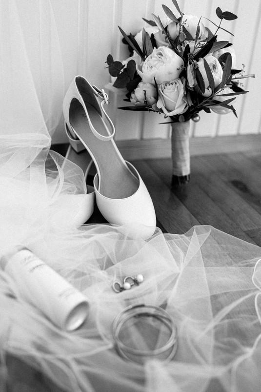 Lolas_Hochzeitsfotografie_Nina & Jan_008