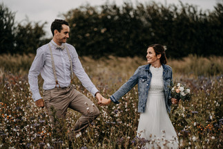 Isabella & Jens Hochzeit Pulheim_Lola's