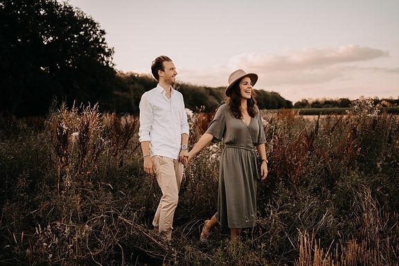 054_Marisa & Richard_Lola's Hochzeitsfot
