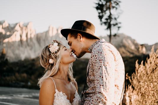 22_-_Lolas_Hochzeitsfotografie_Südtirol