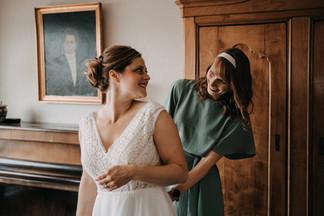 036_Louisa & Chris_Lola's Hochzeitsfotog