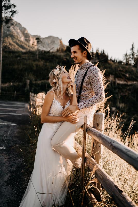 17_-_Lolas_Hochzeitsfotografie_Südtirol