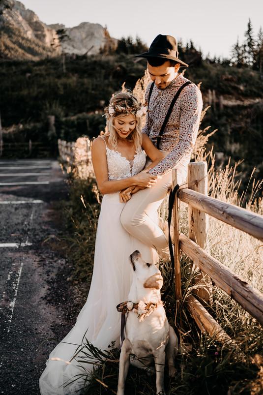 19_-_Lolas_Hochzeitsfotografie_Südtirol