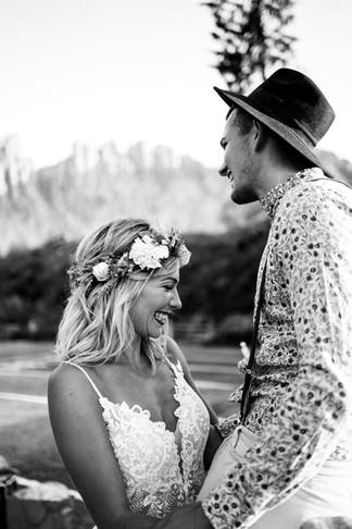25_-_Lolas_Hochzeitsfotografie_Südtirol