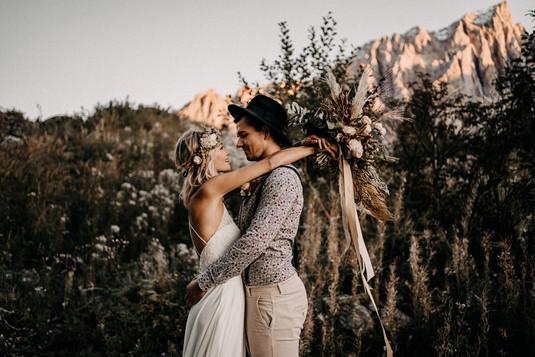 37_-_Lolas_Hochzeitsfotografie_Südtirol