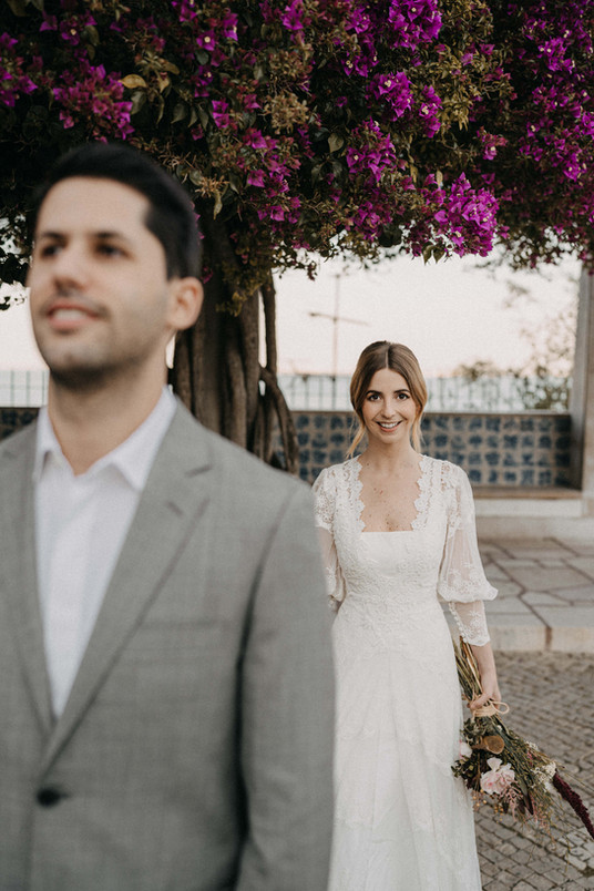 Lolas_Hochzeitsfotografie_Destination We