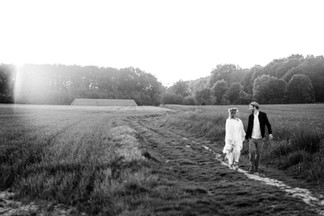 Lola's_Hochzeitsfotografie_Düsseldorf_M