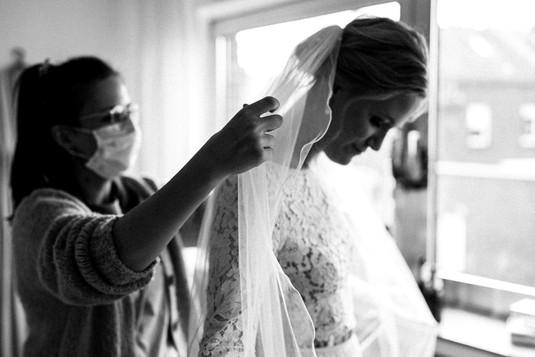 Lolas_Hochzeitsfotografie_Nina & Jan_159