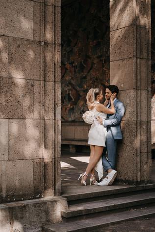 34 - 067_Kim & Chris_Lola's Hochzeitsfot