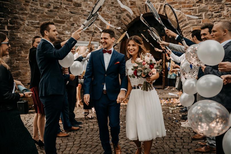 143_Marie&Max_Hochzeit_Schloss_Hückesw
