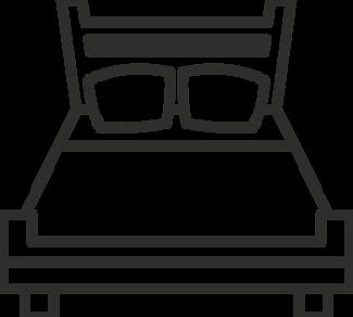 mattress icon png. Mesa AZ Mattress Store Icon Png