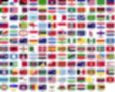 bandeiras-de-paises-do-mundo-inteiro-em-