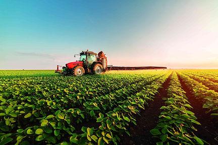 Cinco-tecnologias-para-tornar-a-agricult