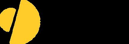 logo codin 5.png