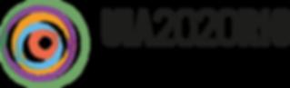 01_logo_uia2020_pt.png