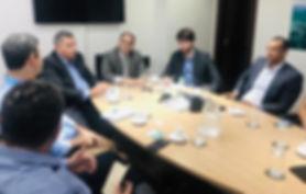 reunião_codin,_junta_e_agerio.jpeg