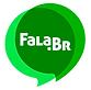 Fala Br.png