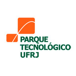 logo-parque_250x250_2.jpg