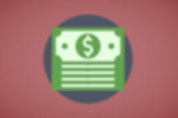 CMI_Comissão-de-Economia-e-Finanças_Imag