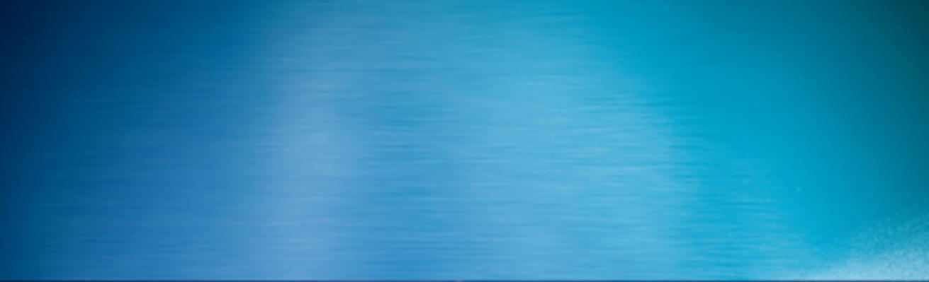 faixa-azul-claro-png-5.png