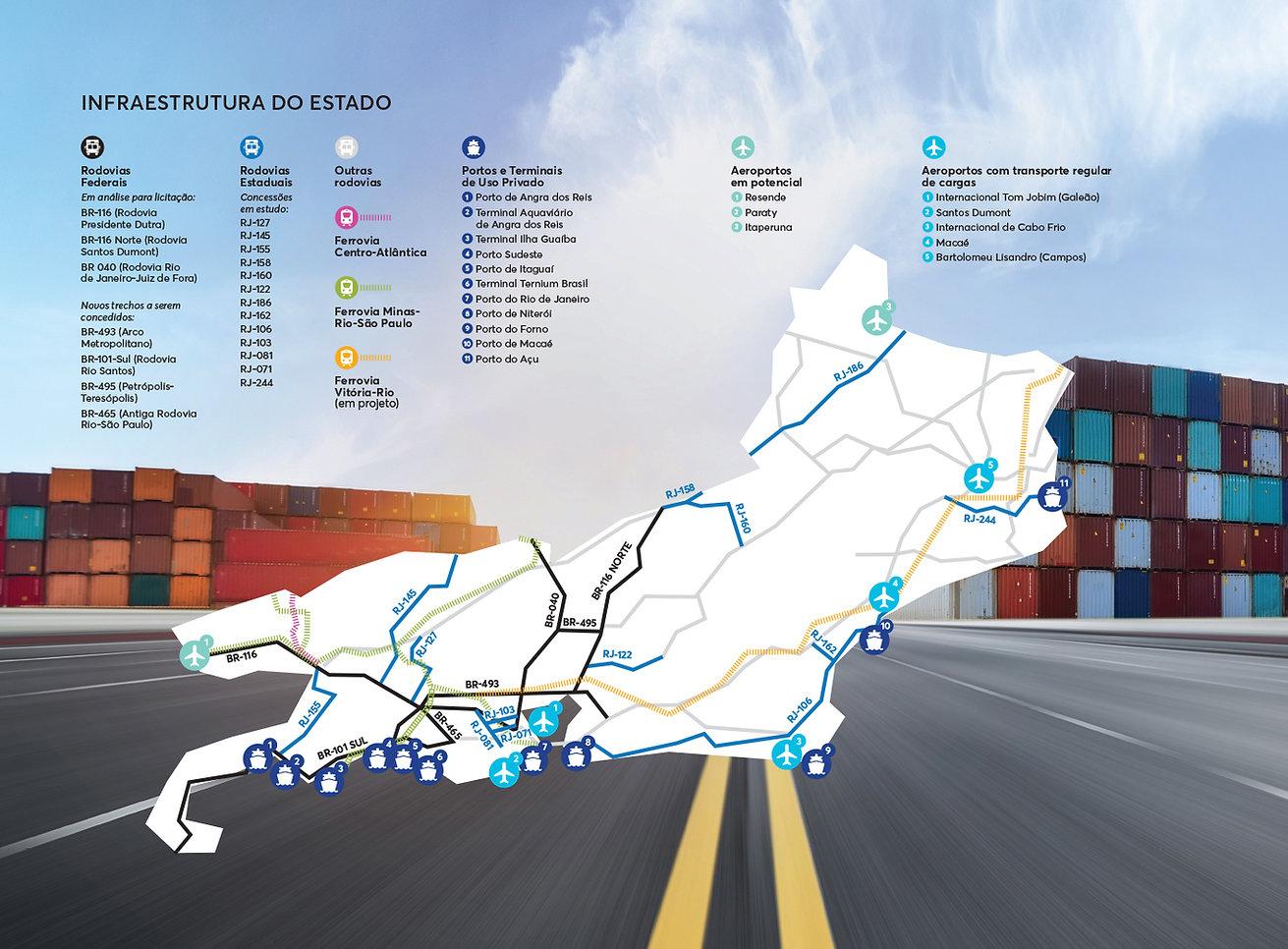 Mapa Infraestrutura.jpg
