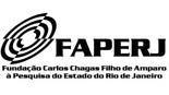 faperj-p.jpg
