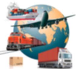 kisspng-air-transportation-cargo-freight