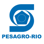 Logos-Oepas-08-300x300.png