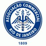 logo_acrj_0.png
