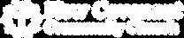 NCCC Logo_full_white.png