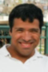 Jose Torres-Vega - board member