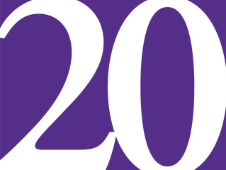 Life Skills & Support – Celebrating Individuals and Families for 20 Years